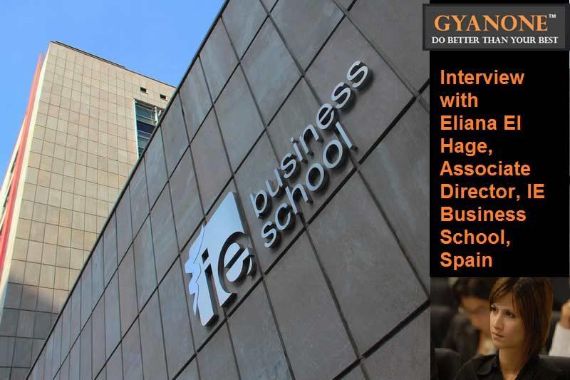 IE-MBA-Admissions-Eliana-El