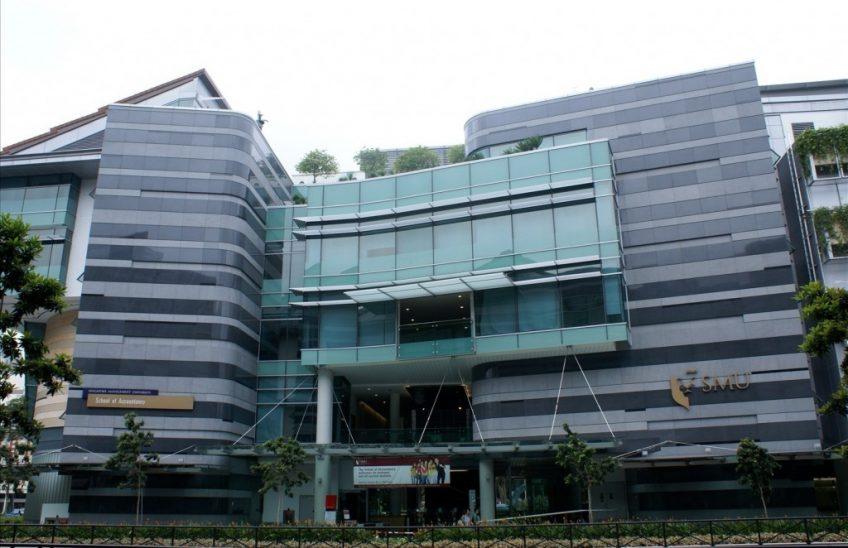 SMU-Singapore-MBA