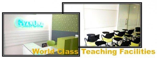 GMAT-Coaching-Delhi