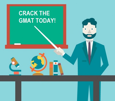 GyanOne GMAT Preparation