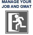 GyanOne GMAT Success