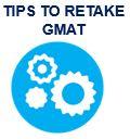 GyanOne GMAT Tips