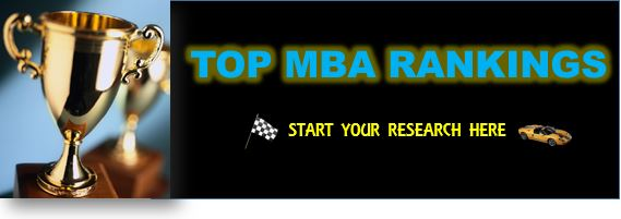 MBA RANKINGS