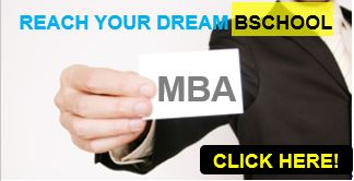 mba essay consulting india Mba essays help india graduate admissions essays, fourth edition: write your way into the graduate schoour mba admissions consultants in india can helpghost.
