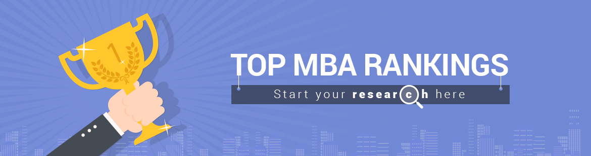 mba-rankings