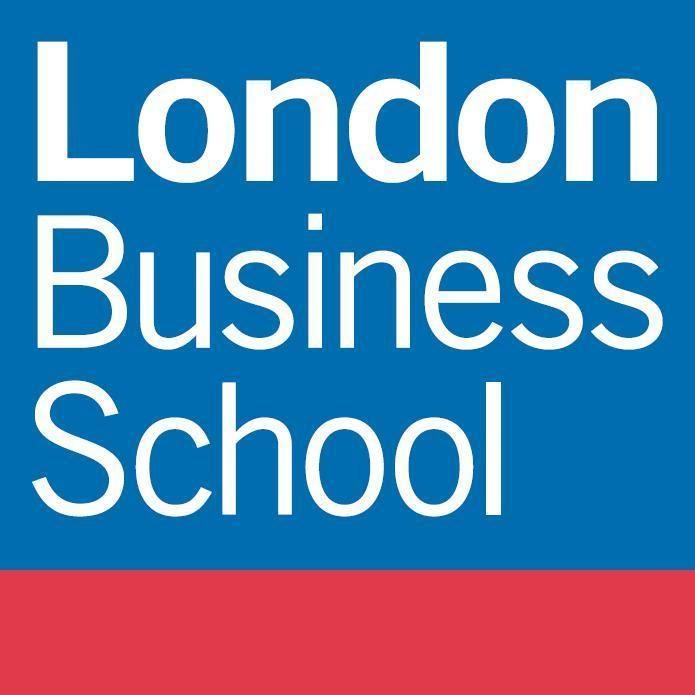 lbs_logo_large