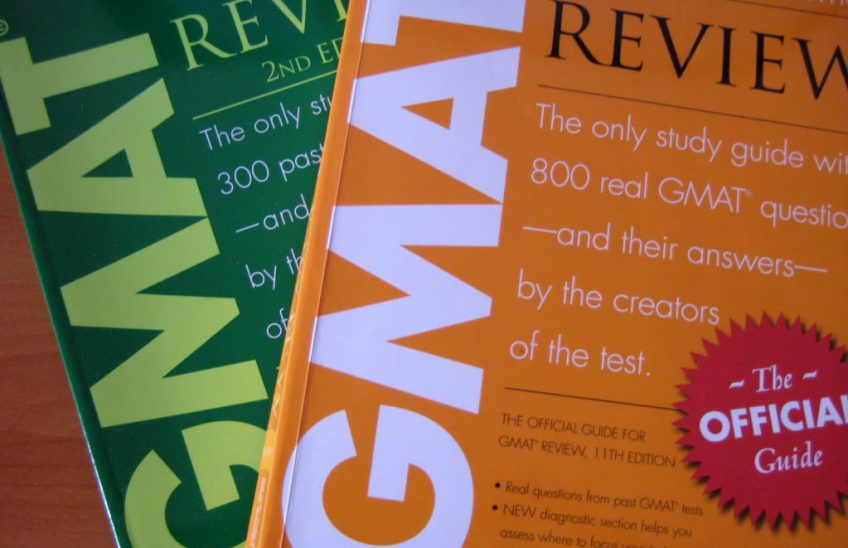 GMAT_guide