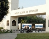 ISB Placements 2016: ISB's Best Ever Yet, But What Does it Mean?