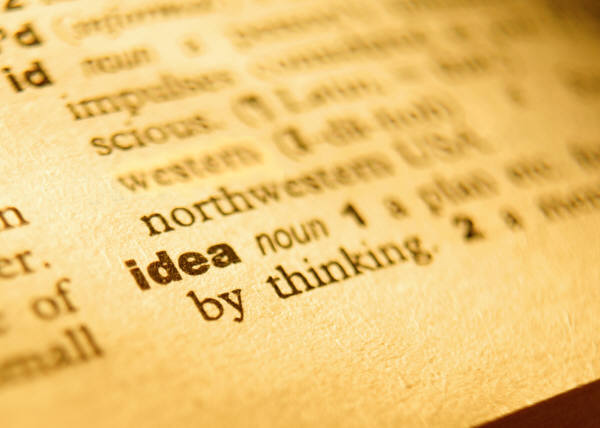 Indian IT Male MBA applicants should focus closely on their MBA essay strategies