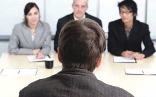 Kellogg MBA interview preparation