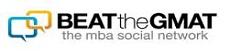 BeattheGMAT