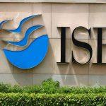 ISB FPM program