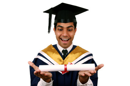 Indian MBA applicants