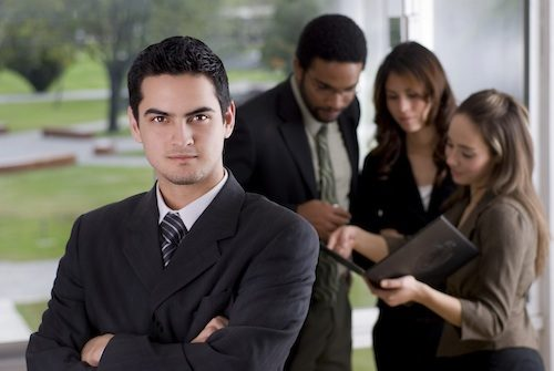 Indian MBA candidates need to take care of quite a few factors when applying