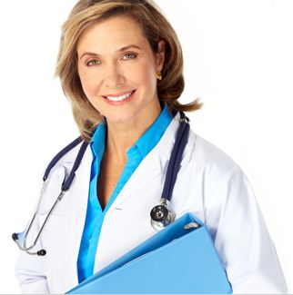 MBA for Doctors