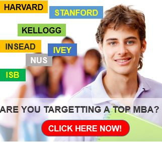 Top MBA Admissions Consulting in India