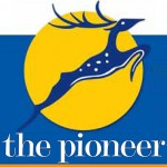 The_Pioneer_logo