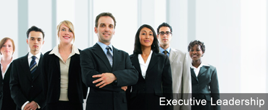 executive_MBA_essays