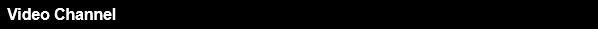 gyanone video