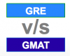 GMAT or GRE for MBA admissions? The debate gets more interesting