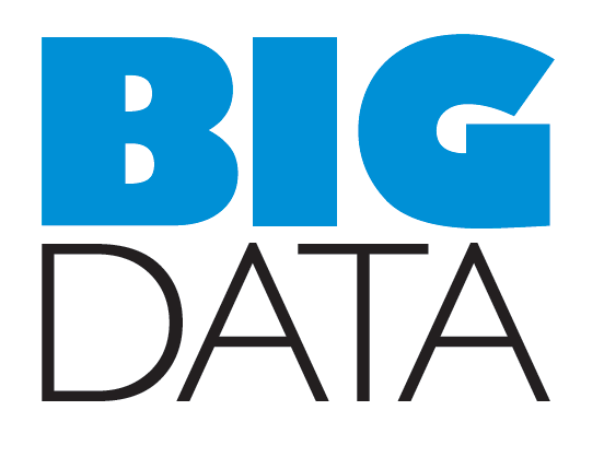 MBA in Analytics and Big Data