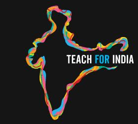 MBA for Teach for India alumni