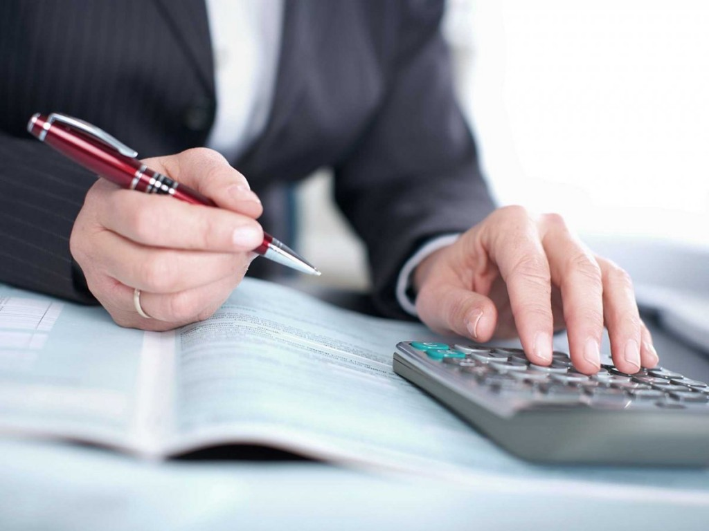 Chartered Accountants must carefully consider the outcomes they want from an MBA program