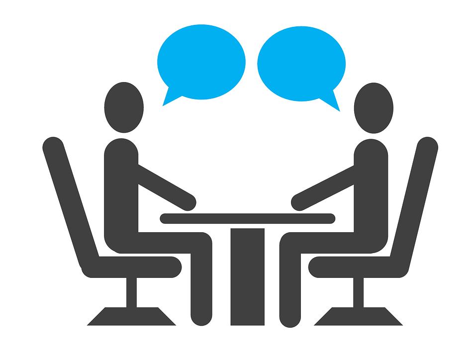 IIMC PGPEX interview questions