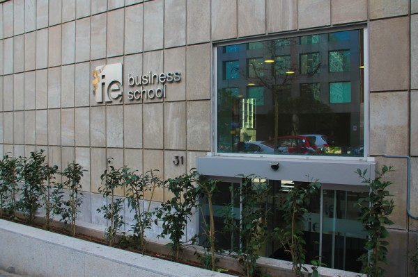 IE_Business_School-600x399