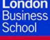 LBS MiM Applications: How to Prepare for Success