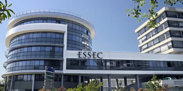 ESSEC MiM Average GMAT, Fees, Class Profile: Success Stories