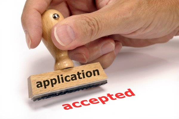 ISB Application Mistakes