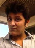 Kartik Singhal GyanOne