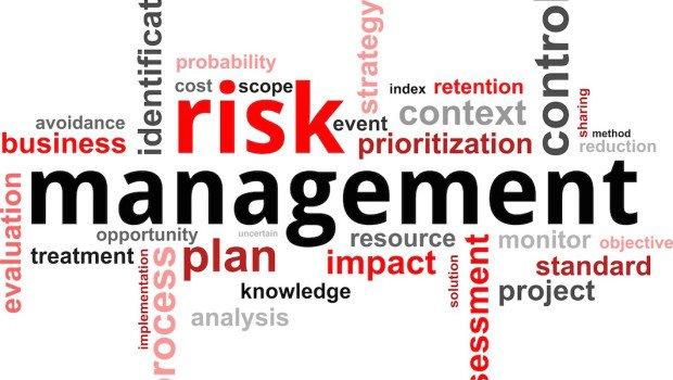 Credit Risk-management