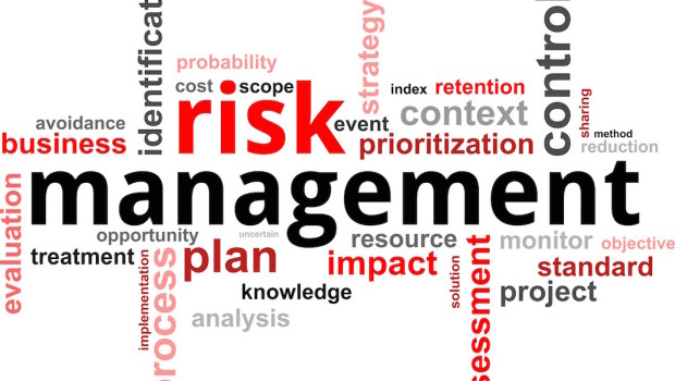 Loan For Bad Credit >> Credit Risk Management