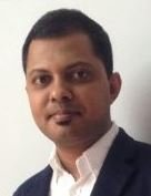 Udit Bhatnagar GyanOne IE MBA