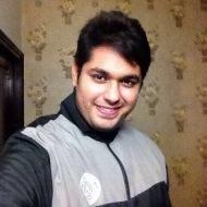Vishal Sanduja GyanOne client