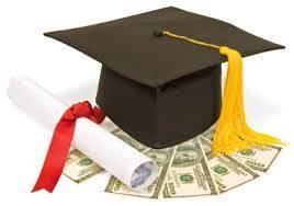 MiM scholarships