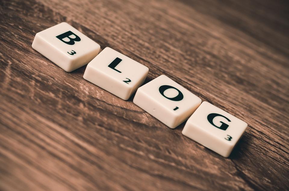 Best MBA blogs