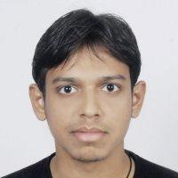 Rahul Kumar, Ross MBA applicant