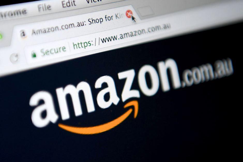 Amazon GyanOne