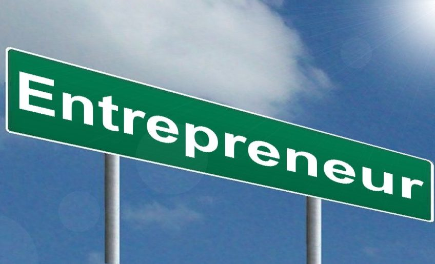 MBA for entrepreneurs