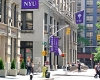 NYU Stern MBA Admit with a 650 GMAT Score