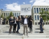 HEC Paris MBA Interview Questions