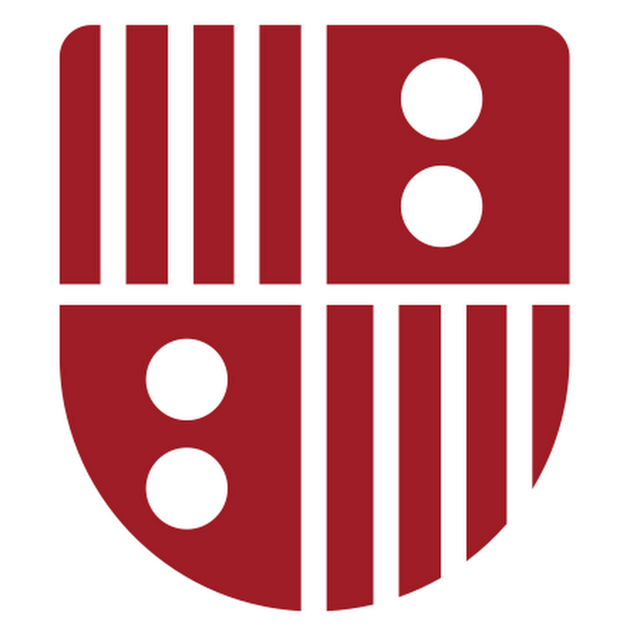On September           a pioneering class of students began Europe     s first ever two year MBA program  The IESE MBA was conceived by IESE Faculty under the
