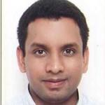 Rajesh Behera