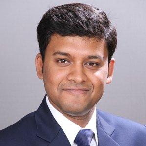 Priyankar Basu