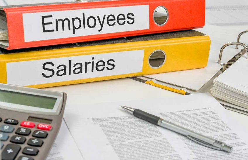 MBA-salary