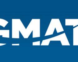 GMAT-LOGO