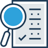 profile-evaluation